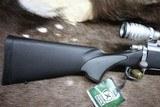 Remington 700 .300 Win Mag - 2 of 8