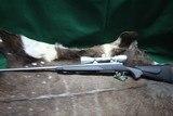 Remington 700 .300 Win Mag - 5 of 8