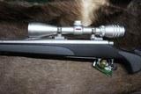 Remington 700 .300 Win Mag - 7 of 8