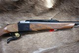 Ruger #1 .280AI - 3 of 8