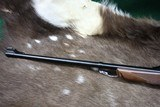 Ruger #1 .280AI - 8 of 8