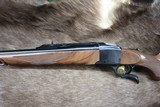 Ruger #1 .280AI - 7 of 8
