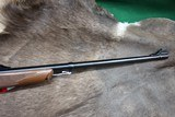 Ruger #1 .280AI - 4 of 8