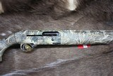 Beretta A400 Lite 20Ga - 3 of 8