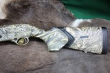 Beretta A400 Lite 20Ga - 6 of 8