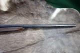 Browning BSS 20Ga - 4 of 13