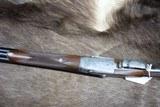 Browning BSS 20Ga - 12 of 13