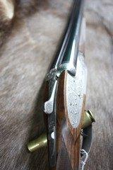 Browning BSS 20Ga - 6 of 13