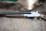 Browning BSS 20Ga - 9 of 13