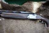 Beretta 682 Gold E 12Ga - 7 of 8