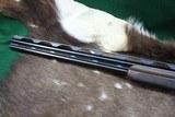 Beretta 682 Gold E 12Ga - 8 of 8