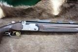 Beretta 682 Gold E 12Ga - 3 of 8