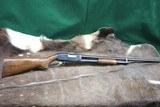 Winchester Model 12 16Ga - 1 of 8