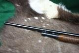 Winchester Model 12 16Ga - 8 of 8