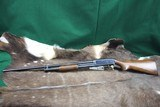 Winchester Model 12 16Ga - 5 of 8