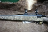 Browning A Bolt .338 WIn Mag - 7 of 8