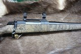 Browning A Bolt .338 WIn Mag - 3 of 8