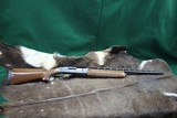 winchester super x2 12ga ducks unlimited