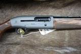 Beretta A400 Xplar 12Ga - 2 of 7