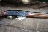 Remington 11-48 28Ga - 2 of 7