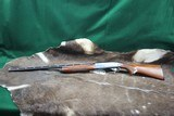 Remington 11-48 28Ga - 4 of 7