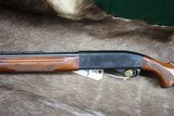 Remington 11-48 28Ga - 6 of 7