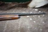Remington 11-48 28Ga - 3 of 7