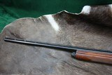 Remington 11-48 28Ga - 7 of 7