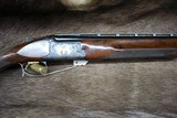 Browning Field 12Ga - 3 of 8