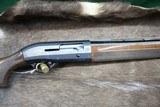Beretta AL391 Urika GoldDucks Unlimited 12Ga - 3 of 8