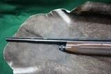 Beretta AL391 Urika GoldDucks Unlimited 12Ga - 8 of 8
