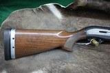 Beretta AL391 Urika GoldDucks Unlimited 12Ga - 2 of 8
