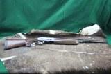 Remington 105CTI 12Ga