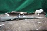 Dakota Hunter 7mm-08