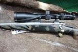 McMillian G30 .280 Remington - 3 of 8