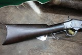 Winchester 1873 32-20 - 2 of 8