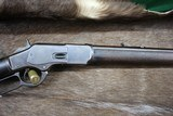 Winchester 1873 32-20 - 3 of 8