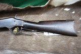 Winchester 1873 32-20 - 6 of 8