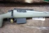 Seekins Precision Havak .308 Winchester - 3 of 8