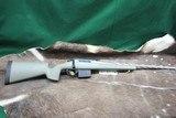 Seekins Precision Havak .308 Winchester - 1 of 8