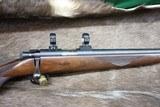Cooper 57M Classic .22LR - 3 of 8
