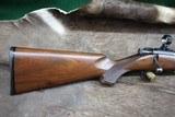 Cooper 57M Classic .22LR - 2 of 8
