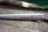 Nesika Model V .280 Remington - 7 of 8
