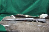 Nesika Model V .280 Remington - 5 of 8