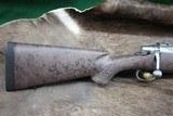 Nesika Model V .280 Remington - 2 of 8