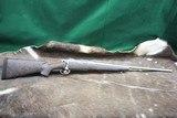 Nesika Model V .280 Remington - 1 of 8