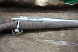Nesika Model V .280 Remington - 3 of 8