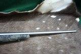 Nesika Model V .280 Remington - 4 of 8