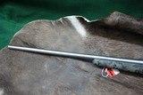 Nesika Model V .280 Remington - 8 of 8