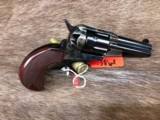 Uberti Stallion Birdhead .38 Colt .38 Special - 2 of 2